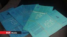 Réseau de faux permis de conduire : trois suspects épinglés