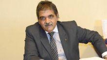"Phalraj Servansingh:""SMEs gaining an edgeand becoming more popular"""