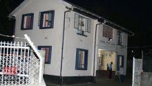 Nouvelle-France : une ado de 16 ans dit avoir été enlevée par trois hommes