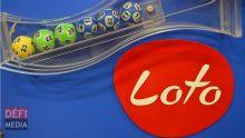 Loto : le gagnant des Rs 5 millions a joué la bonne combinaison à Trou-aux-Biches