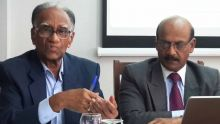 Réforme électorale : Think Mauritius propose 50 circonscriptions et un seul député par circonscription
