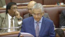 People Facilitation Bill : Pravind Jugnauth concède que «ce projet de loi est complexe et prendra le temps nécessaire»
