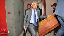 Politique : Pravind Jugnauth non présent à l'ONU, la sphère politique s'agite sur le calendrier électoral