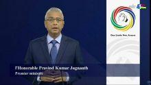 Fête nationale : suivez en direct le message du Premier ministre à la nation