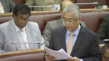Débats sur les amendements aux lois du travail : suivez l'intervention du Premier ministre