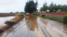 Inondations à Fond-du-Sac : Radio Plus appelle à la solidarité des Mauriciens