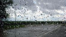 Météo : temps nuageux avec des averses passagères ce vendredi