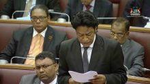 Metro Express : toutes les exigences du EIA ont été mises en œuvre, selon Nando Bodha