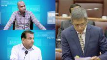 Parlement : suivez la PNQ axée sur une fraude alléguée au préjudice de 10 000 petits planteurs