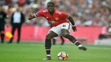 Manchester United : Pogba quittera-t-il le Théâtre des rêves ?