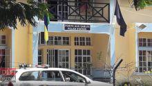 Au Shelter La Colombe à Pte-aux-Sables : un enfant dit avoir été agressé