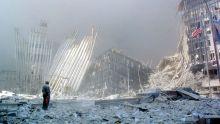 11 Septembre : des années après le drame, l'ombre du cancer plane sur New York