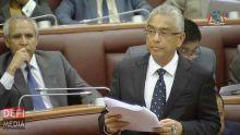 Constitution amendment bill - Pravind Jugnauth : « Le système proposé est le plus approprié »
