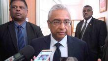 Deuxième réunion du NESC : deux commissions mises sur pied, annonce le PM
