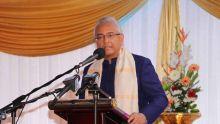 Posts anti-GM : Pravind Jugnauth dément que le PMO soit intervenu auprès de Dubaï pour déporter quiconque