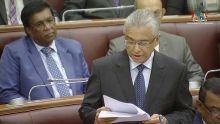 Parlement : coup d'envoi des débats budgétaires ce jeudi dans l'hémicycle