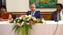 CECPA : le PM se dit confiant que l'accord sera signé dans un avenir proche