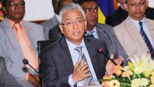 Réforme électorale : le gouvernement propose un Parlement à 81 députés