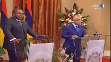Maurice-Mozambique : deux accords de coopération signés dans le domaine du tourisme et de l'environnement