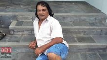 Meurtre de Premraj Janku : Remise en liberté conditionnelle refusée pour Jean Fabrice Charles