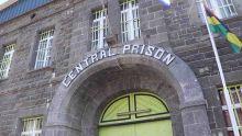 Sorti de prison il y a trois jours : il menace de tuer son ex-compagne