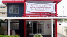 Election partielle au no 7 : le choix du candidat du PTr finalisé ce mercredi après-midi
