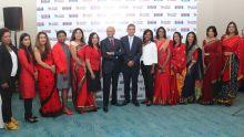 Alliance Nationale : 12 femmes sur la liste des candidats