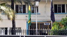 Palma, Quatre-Bornes : dossiers et pièces à conviction de la police jetés dans un dépotoir