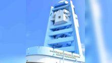 Météo : le radar de Trou-aux-Cerfs opérationnel d'ici l'année prochaine