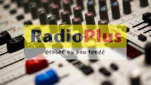 À ne pas rater sur Radio Plus jeudi 7 juillet