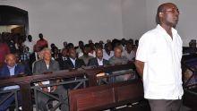 Angola: un journaliste jugé à huis clos pour une enquête anticorruption