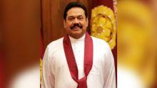 Sri Lanka: l'ex-président va être interrogé sur l'enlèvement d'un journaliste