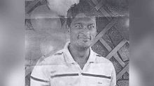 Après avoir été porté manquant en Malaisie : le Mauricien Rakesh Beeharry regagne le pays