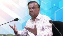 Réforme électorale : Le mécanisme proposé pour remplacer le Best Loser System est un danger selon Rama Sithanen