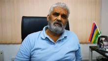 Me Rama Valayden : « Mon client a été crucifié à l'Assemblée nationale »