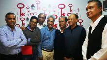 [Mise à jour] Election partielle au no 7 : Anil Bachoo sera le candidat du PTr