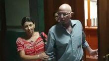 Sentence contre Michel De Ravel de L'Argentière : découvrez les deux points d'appel du DPP