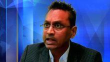 Diffamation : la famille Mohamed réclame Rs 15 millions à Ravi Rutnah