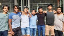 HSC cuvée 2018 : voici les 7 lauréats du collège Royal de Curepipe