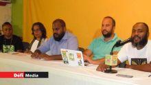 Election partielle : « Li absird ek iresponsab eli enn depite pou siez dan parlman pou mwins ki 2 mwa » selon ReA