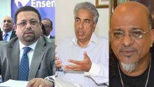 Propositions sur la réforme électorale : réactions des membres des partis politiques