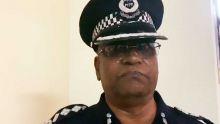 Meurtre de Chancelle Perrine : «arrestation imminente» du fugitif Jean-Maurice Collet, affirme le DCP Reekoye