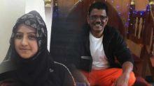 À la prison de Melrose - Nashela Vavra : «Les droits de mon mari sont bafoués»