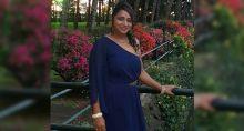 Elle rend à une touriste une pochette contenant une grosse somme d'argent : Rekha Madhoo, un bel exemple à suivre
