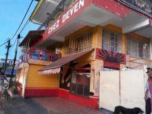 Agression mortelle dans un restaurant à Flacq : le suspect arrêté