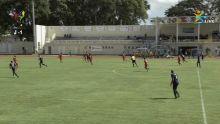 JIOI : le match Réunion/Maldives en direct