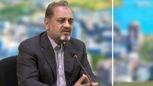 Reza Uteem : «Ni Navin Ramgoolam ni Pravind Jugnauth fit pou régner dan péi»