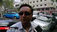 Task force sur la drogue : Riiaz Gulbul entendu par l'Icac ce mercredi