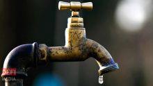 L'eau potable est aux normes, selon Collendavelloo