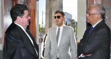 Affaire Roches-Noires : l'avocat de Navin Ramgoolam s'intéresse au business de Rakesh Gooljaury